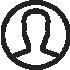 cuenta-icon-final