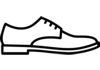shoes-icon-final